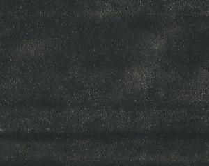 CH 04874404 VITUS Thunder Scalamandre Fabric