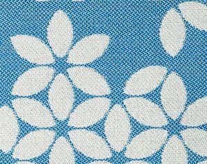 CH 05014435 SONNEN PAUSE REVERSIBLE Caribbean Scalamandre Fabric