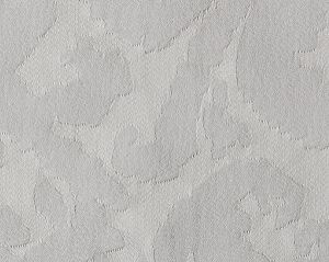 CH 05051436 DEBUT Silver Scalamandre Fabric