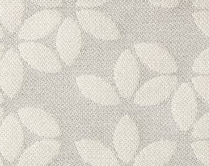 CH 05054435 SONNEN PAUSE REVERSIBLE Silver Scalamandre Fabric