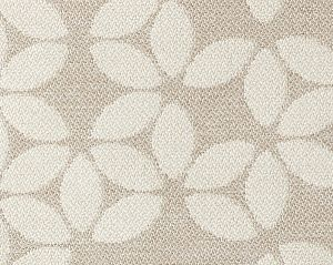 CH 05074435 SONNEN PAUSE REVERSIBLE Ivory Scalamandre Fabric