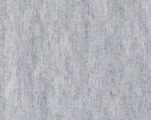 CH 05154355 TRAMONTANA Steel Scalamandre Fabric