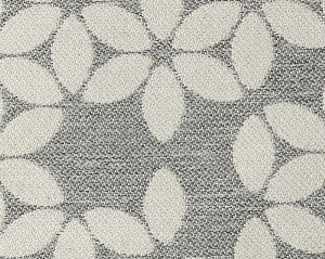 CH 05154435 SONNEN PAUSE REVERSIBLE Shadow Scalamandre Fabric
