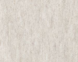 CH 05174355 TRAMONTANA Sand Scalamandre Fabric