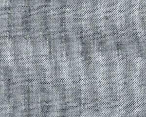 CH 05254355 TRAMONTANA Graphite Scalamandre Fabric