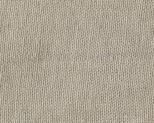 CH 05272645 CASALINO Taupe Scalamandre Fabric