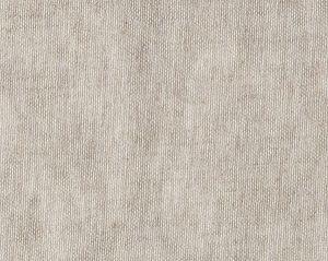 CH 05274355 TRAMONTANA Sand Castle Scalamandre Fabric