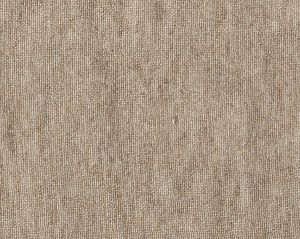 CH 05374355 TRAMONTANA Barley Scalamandre Fabric