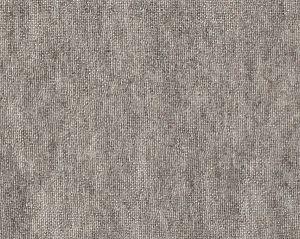 CH 05474355 TRAMONTANA Shadow Scalamandre Fabric