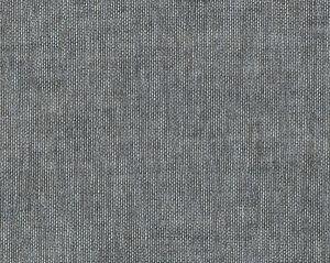 CH 05574355 TRAMONTANA Sparrow Scalamandre Fabric