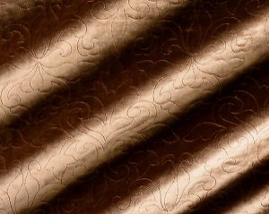 CH 05670655 VELBRODE Branch Scalamandre Fabric