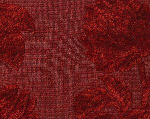 CH 06023946 VISTO Sangria Scalamandre Fabric