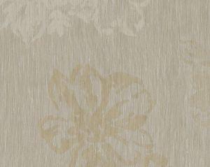 CH 06071066 TRIFIORE REVERSIBLE Natural Scalamandre Fabric