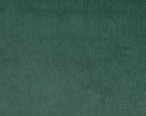 CH 06141454 VENTURA VELOUR Emerald Scalamandre Fabric