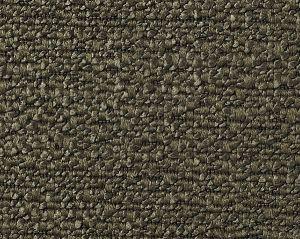 CH 06174156 BUTLER Mocha Scalamandre Fabric