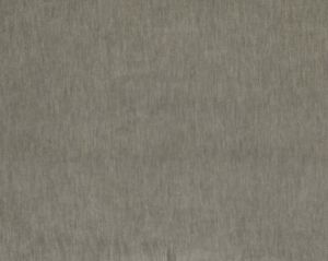CH 06351454 VENTURA VELOUR Pewter Scalamandre Fabric