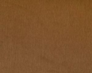 CH 06371454 VENTURA VELOUR Camel Scalamandre Fabric