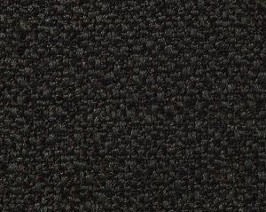CH 06374156 BUTLER Espresso Scalamandre Fabric