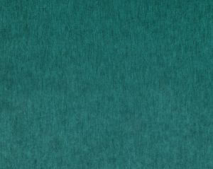 CH 06391454 VENTURA VELOUR Viridian Scalamandre Fabric