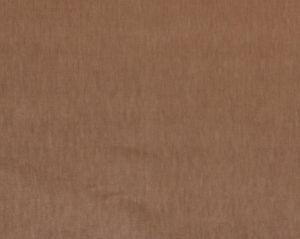 CH 06471454 VENTURA VELOUR Taupe Scalamandre Fabric