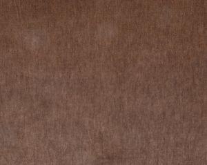 CH 06571454 VENTURA VELOUR Chocolate Scalamandre Fabric