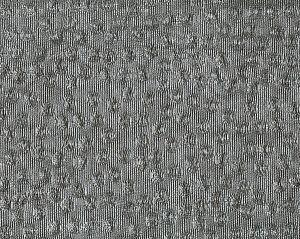 CH 07054407 AURUM Smoke Scalamandre Fabric