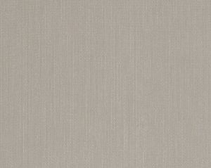 CH 08052668 YOGA Taupe Scalamandre Fabric