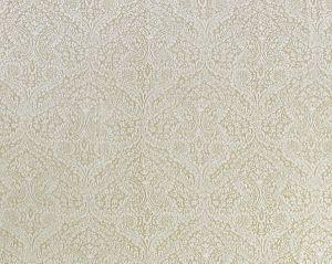 CH 08070688 TRIONFO Camel Scalamandre Fabric