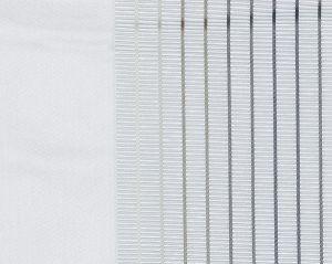 CH 08074228 MULTIPLE Cream Scalamandre Fabric
