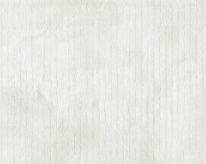 CH 08074358 NUVOLA Luna Scalamandre Fabric