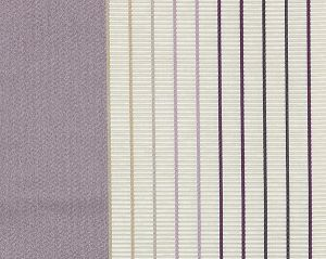 CH 08084228 MULTIPLE Lilac Scalamandre Fabric