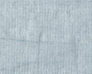CH 08094358 NUVOLA Sky Gray Scalamandre Fabric
