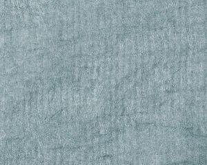 CH 08114358 NUVOLA Storm Scalamandre Fabric