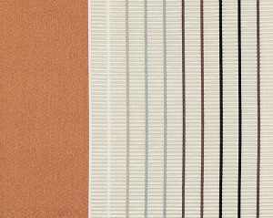 CH 08134228 MULTIPLE Copper Scalamandre Fabric