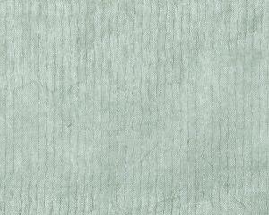 CH 08144358 NUVOLA River Scalamandre Fabric