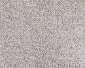 CH 08170688 TRIONFO Grey Scalamandre Fabric
