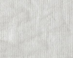 CH 08174358 NUVOLA Moonstone Scalamandre Fabric