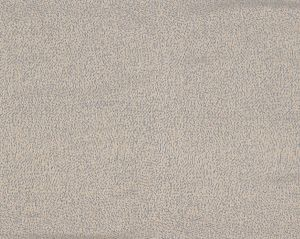 CH 08174478 STARDUST Taupe Scalamandre Fabric