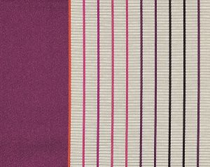 CH 08184228 MULTIPLE Wine Scalamandre Fabric