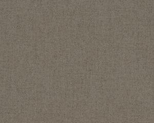 CH 08274098 SESTRI II Mocha Scalamandre Fabric