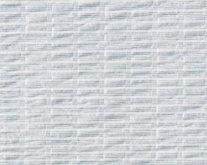 CH 09014349 SOMBRA Sky Scalamandre Fabric
