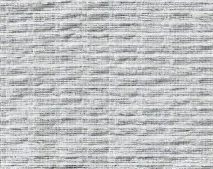 CH 09054349 SOMBRA Grisaille Scalamandre Fabric