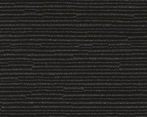 CH 09064439 YAMAMICHI Raven Scalamandre Fabric