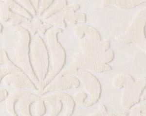 CH 09070619 BROCATEL Cream Scalamandre Fabric