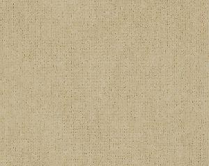 CH 09074169 PRINCE Parsnip Scalamandre Fabric