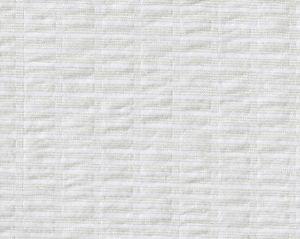 CH 09074349 SOMBRA Luna Scalamandre Fabric