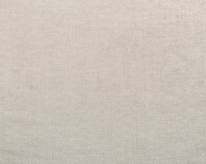 CH 09074479 VELVET RAY Sand Scalamandre Fabric