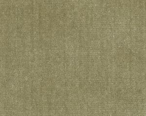 CH 09244169 PRINCE Moss Scalamandre Fabric