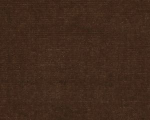 CH 09274169 PRINCE Toffee Scalamandre Fabric