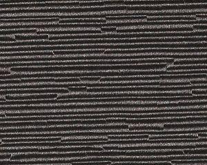 CH 09474439 YAMAMICHI Truffle Scalamandre Fabric